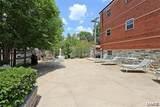 6281 Nottingham Avenue - Photo 7