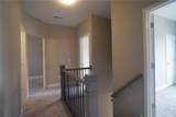 8051 Radcliffe Place - Photo 18