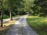 14462 Binkley Road - Photo 23