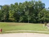 4012 Forest View Drive - Photo 1