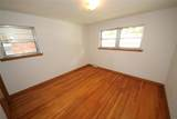 405 Thomas Avenue - Photo 11