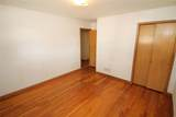 405 Thomas Avenue - Photo 12