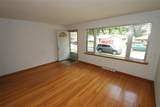 405 Thomas Avenue - Photo 3