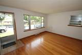 405 Thomas Avenue - Photo 5