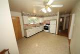 405 Thomas Avenue - Photo 7