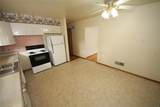 405 Thomas Avenue - Photo 9