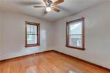 9005 Moritz Avenue - Photo 13