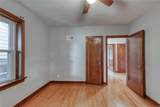 9005 Moritz Avenue - Photo 14