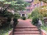 377 Taylor Avenue - Photo 2