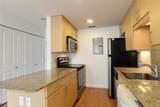 5696 Kingsbury Avenue - Photo 2