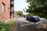 5696 Kingsbury Avenue - Photo 26