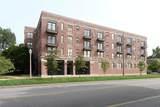 5696 Kingsbury Avenue - Photo 27