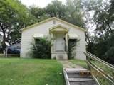 539 Highland Avenue - Photo 3