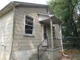 539 Highland Avenue - Photo 4