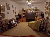 233 233 East Fifth St, Cutler, IL - Photo 14