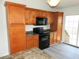 5541 Woods Manor Drive - Photo 13