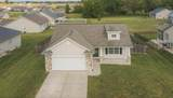 5541 Woods Manor Drive - Photo 28