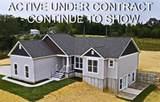 4430 Johnson Ridge Estates Road - Photo 1