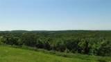 0 County Road 8010 - Photo 2