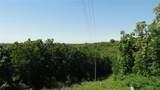 0 County Road 8010 - Photo 3