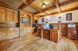 1605 Prospector Trail - Photo 9
