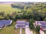 412 Meadowlark Lane - Photo 42