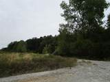 0 Forest Road - Photo 11