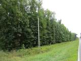 0 Forest Road - Photo 5