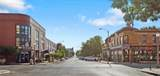 4100 Laclede Avenue - Photo 38
