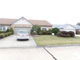 2290 Wellington Drive - Photo 1