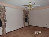 2290 Wellington Drive - Photo 10