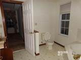 2290 Wellington Drive - Photo 12