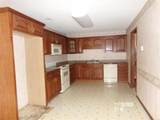 2290 Wellington Drive - Photo 5