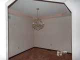 2290 Wellington Drive - Photo 8