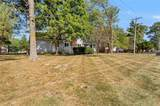 16078 Meadow Oak Drive - Photo 32