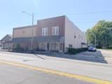 106 Jackson Street - Photo 1