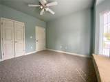 2710 Mcknight Crossing Court - Photo 7