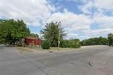 4750 Minnesota Avenue - Photo 29