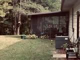 26438 Lake Valley Dr - Photo 30
