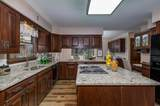 13570 Old Halls Ferry Road - Photo 10
