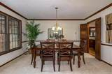 13570 Old Halls Ferry Road - Photo 12