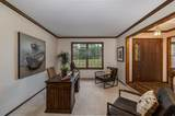 13570 Old Halls Ferry Road - Photo 14
