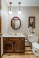 13570 Old Halls Ferry Road - Photo 21