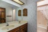 13570 Old Halls Ferry Road - Photo 30