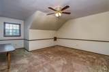 13570 Old Halls Ferry Road - Photo 32