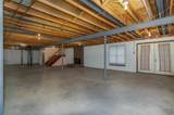 13570 Old Halls Ferry Road - Photo 37