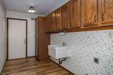 13570 Old Halls Ferry Road - Photo 38