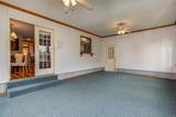 13570 Old Halls Ferry Road - Photo 39