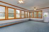 13570 Old Halls Ferry Road - Photo 40