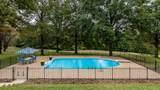 13570 Old Halls Ferry Road - Photo 45